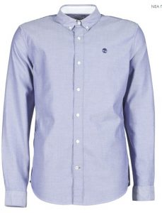 light-blue-shirt