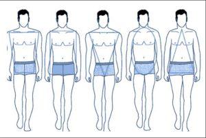 men-body-shape