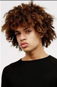 natural-afro-fringe