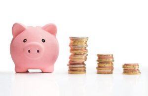 savings-apotamieysh