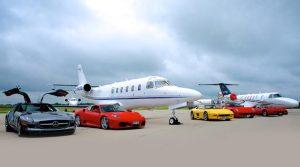 shiny-toys-jets