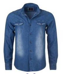 shirt-denim