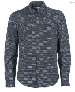 shirt-with-dots