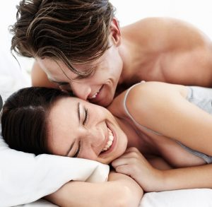 smiling-couple