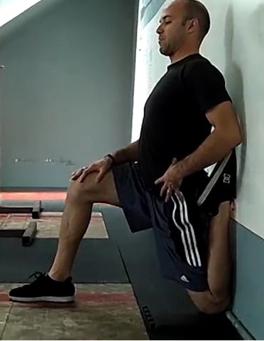 wall-quad-stretch