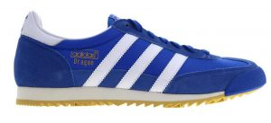 adidas-originals-dragon-vintage-mw
