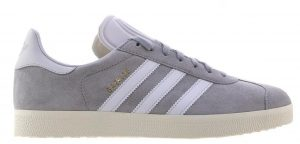 adidas-originals-gazelle-m