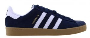 adidas-originals-superstar-vulc-adv-m
