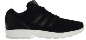 adidas-originas-zx-flux-m