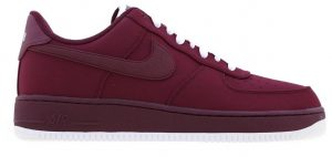 nike-air-force-1-m