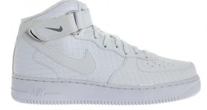 nike-air-force-1-mid-07-lv8-m