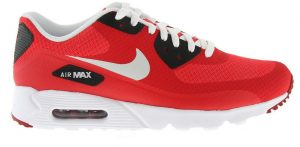nike-air-max-90-ultra-essential-m