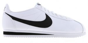 nike-classic-cortez-leather-m