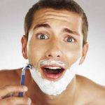 8 Συμβουλές για να αποφύγεις τους ερεθισμούς μετά το ξύρισμα!