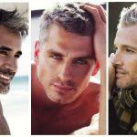 5 Tips για να αναδείξεις τα γκρι μαλλιά σου!