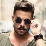 10 Συμβουλές για να μεγαλώσεις & να διατηρήσεις το μουστάκι σου!