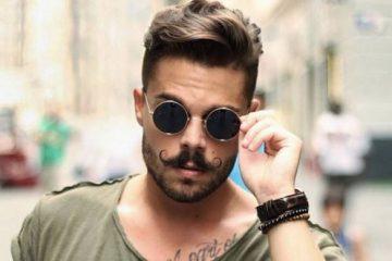 antriko-moustaki-style