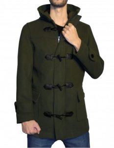 antriko-palto-montgomery-3guys