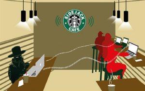 apiles-diktio-cafe