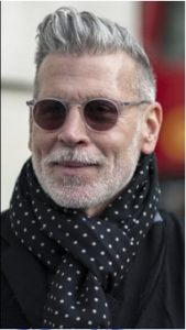 beard-and-grey-hair