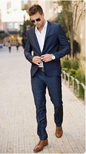 blue-navy-tuxedo