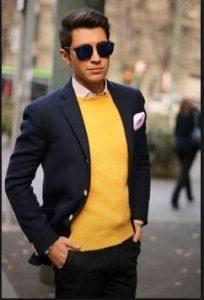 bright-colours-men