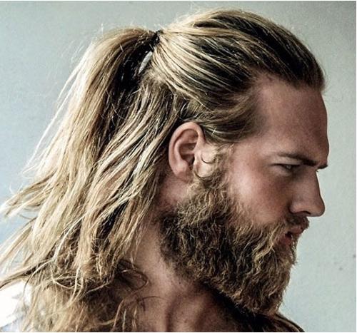 bun-and-beard