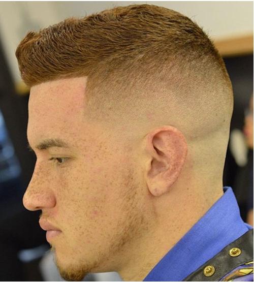 classic-short-haircut-man