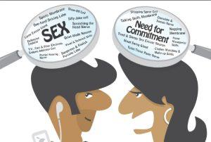 communication-skills-and-men