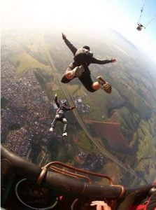 extreme-sport-for-man