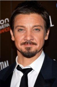 goatee-style-beard