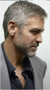 grey-hair-and-facial-hair