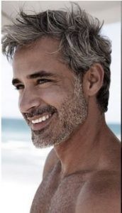 grey-hair-style