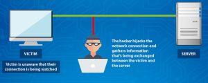hackers-fb