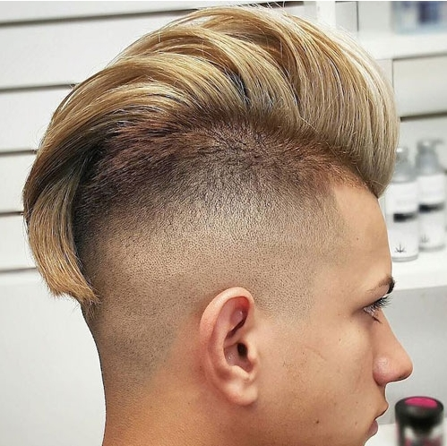 high-fade-comb-over