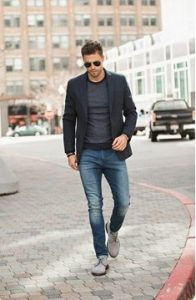 jeans-and-blazer