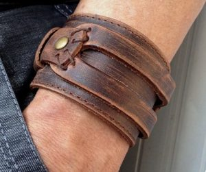 leather-band-men