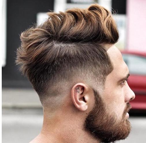 long-messy-hair-low-fade
