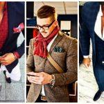 13 Αντρικά ρούχα & αξεσουάρ για να κάνεις μια γυναίκα να σε προσέξει!