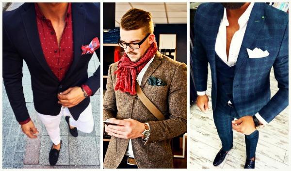 men-outfit-suit