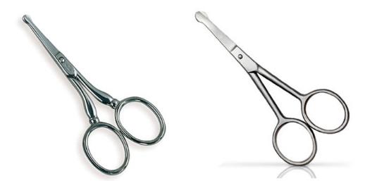 moustache-scissors