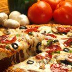 4 Μύθοι σχετικά με την διατροφή!