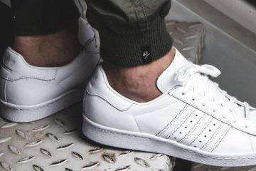 protaseis-gia-antrika-sneakers the-man.gr