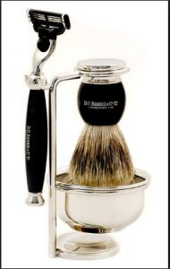 razor-and-shaving-brush