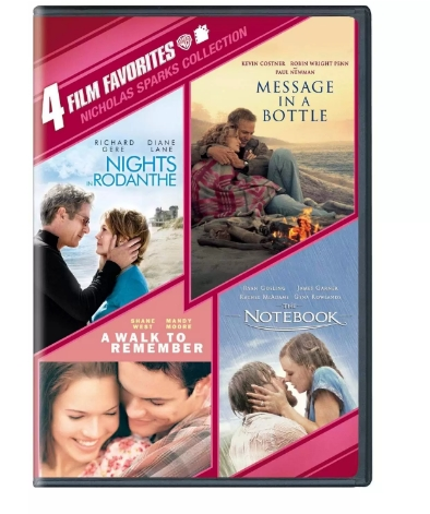 romantic-movie-pack