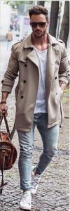 sneakers-outfit-men