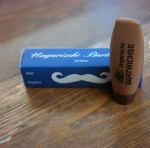 stern-hungarian-moustache-wax