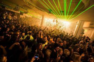 stockholm-party-komfeti-kosmos