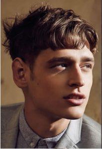 texture-on-hair