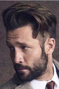 texture-on-men-hair